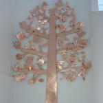Al furqan Tree