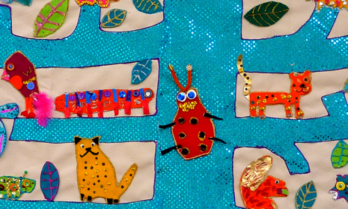 textiles slider1