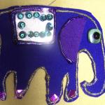 heathmount elephant