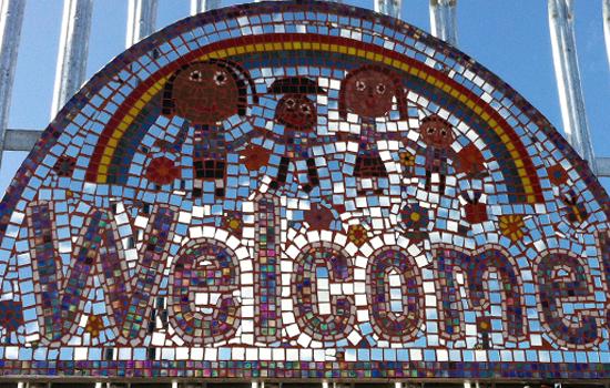 mosaics 2017 550 x 350